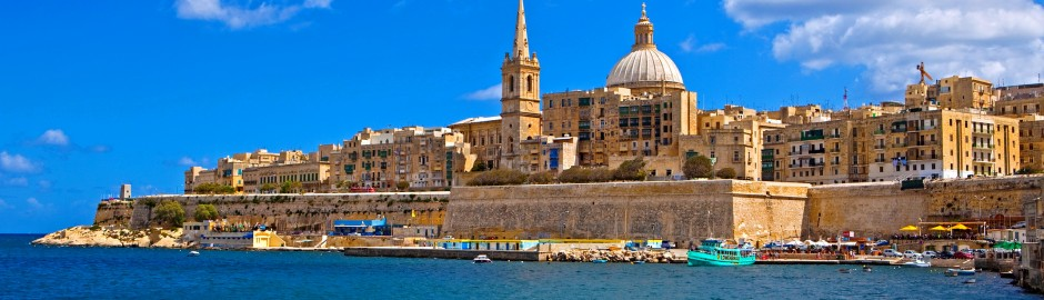 BookTaxiMalta delivers high quality premium sevices in Malta and Gozo
